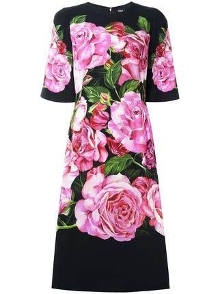 Платья– купить в интернетмагазине по лучшей цене