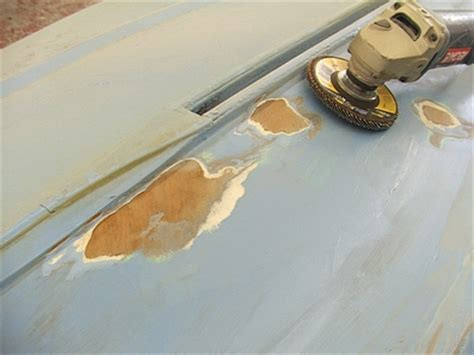 Boat Paint And Repair by Epoxy Repair Boat Products Blister Repair Catalog Page