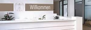 Wandgestaltung Büro Ideen : tipps ideen zur wandgestaltung in gewerbe und b ro ~ Lizthompson.info Haus und Dekorationen