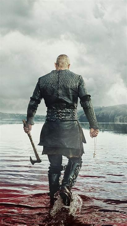 Vikings Ragnar Lothbrok Viking Phone Wallpapers Quotes
