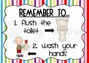 Quotes About Hygiene  75 Quotes