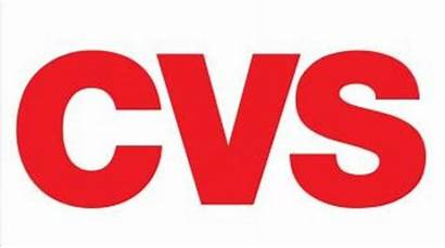 Cvs Covid Positive Framingham Testing Rapid Closes