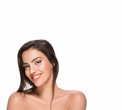 Botox Models Skin Injections Dysport Female Neuromodulator