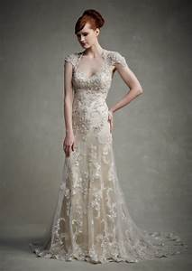Wedding Dresses Gold Coast Bridal Gowns Rosa Mary