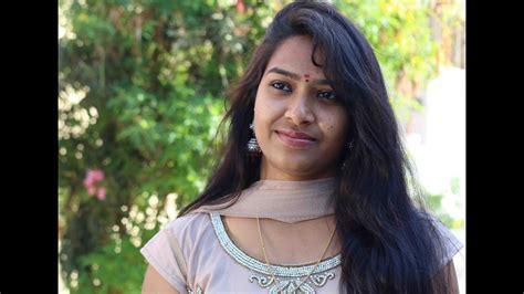 dream girl letest telugu short film directed