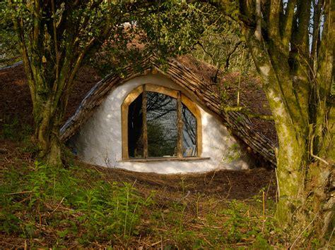 Hobbit House Archives  The Treehouseblog