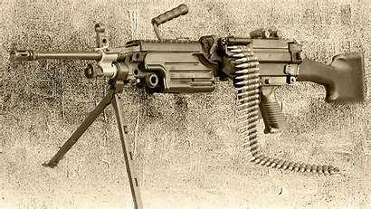 Gun Machine Wallpapers Background Desktop Backgrounds Weapons