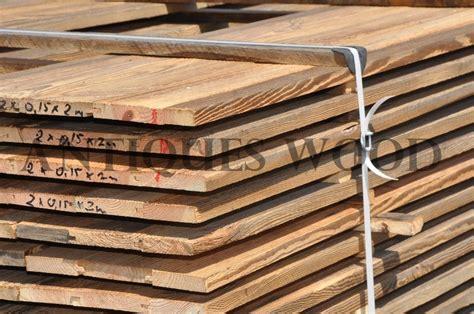 planches lamell 233 coll 233 en vieux bois