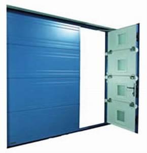 portes de garage battantes tous les fournisseurs porte With porte de garage enroulable jumelé avec serrure porte aluminium prix