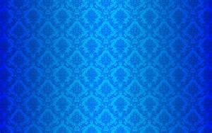 wallpaper texture pattern background light bright