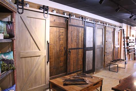 toronto custom barn doors rebarn toronto sliding barn