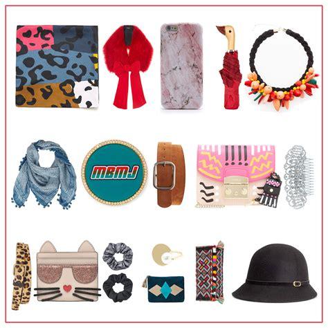 accessoire de bureau pas cher accessoire de 28 images accessoire de bureau design