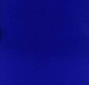 17 Best images about Royal Blue on Pinterest | Kate ...