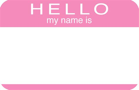 5 Struggles Of Having A Double Name