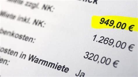 Heizkosten Warmwasser Berechnen by Heizkosten Warmwasser Berechnen Top Berechnen Und