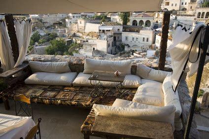 balkon sichtschutz ideen balkonde liefert profi tipps