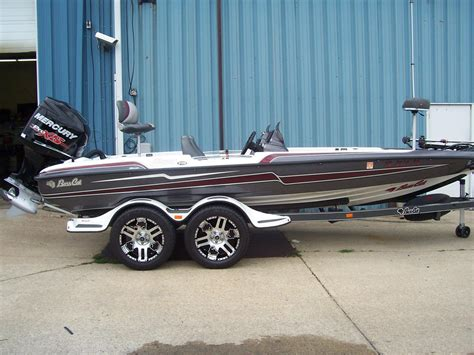 Bass Cat Boats For Sale Oklahoma by Bass Cat Boats For Sale Boats