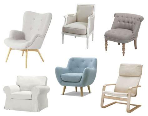 ikea siege bebe les 25 meilleures idées de la catégorie fauteuil chambre