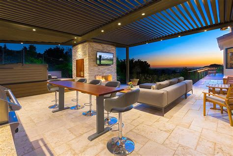 architectural canopies  awnings precision structural engineering