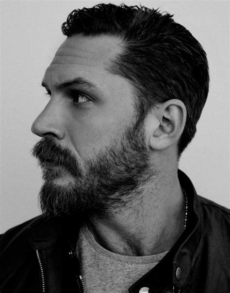 tom hardy hair style all was well 2047