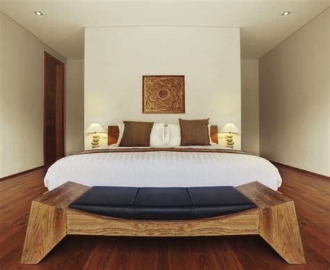 awesome foot   bed design ideas