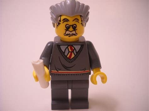 images  famous people  lego minifigures
