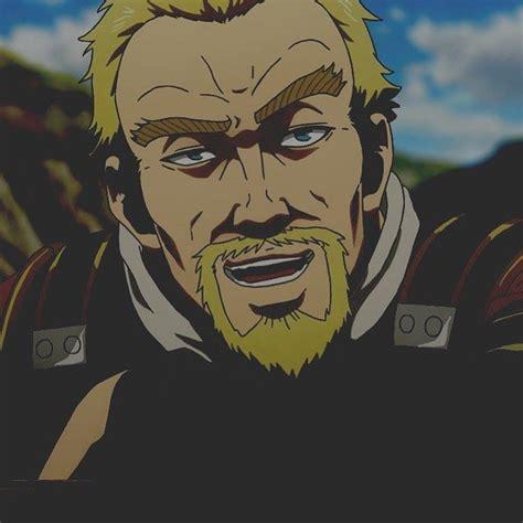 askeladd anime personagens de anime personagens