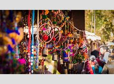 8 Best Places for Street Shopping in Udaipur My Udaipur City