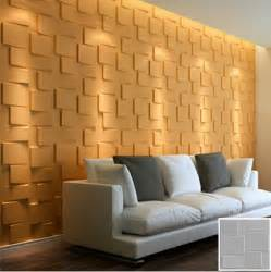 interior home designers design wall panel ideas design wall panel are an exciting range of decorative textured wall