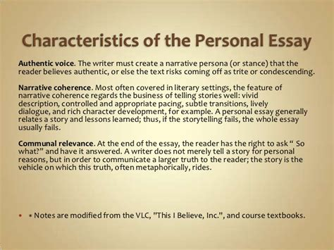 How to write an essay about myself for college senior research paper high school a beautiful mind discovery essay dance research paper dance research paper
