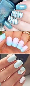 Ongles Pinterest : 24 eye catching designs for fun summer nails nail designs pinterest ongles ongles vernis ~ Melissatoandfro.com Idées de Décoration