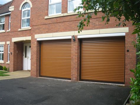 Roller Shutter Doors  Garage Door Range  Birmingham. Broten Garage Door Opener. Cat Flap Door. 8x8 Garage Door. Access Door Home Depot. Screen Patio Doors Home Depot. Barn Door Panels. Therma Tru Doors Online. Parking Garage In Chicago