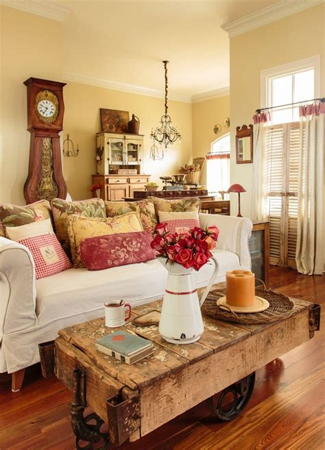 Country Style Wohnen by Country Style Magazine Photo Shoot Stacey Steckler