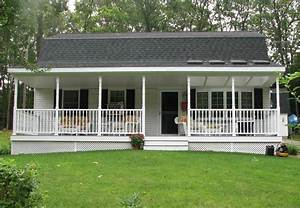 Simple house plans with front porch home design inspiration for Front porch plans