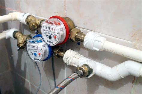 Возможна ли установка счетчика тепла в квартиру? действующее законодательство и необходимый порядок действий граждан счетчики и учет тепла.