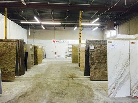 granite countertops chelmsford magranite plus granite