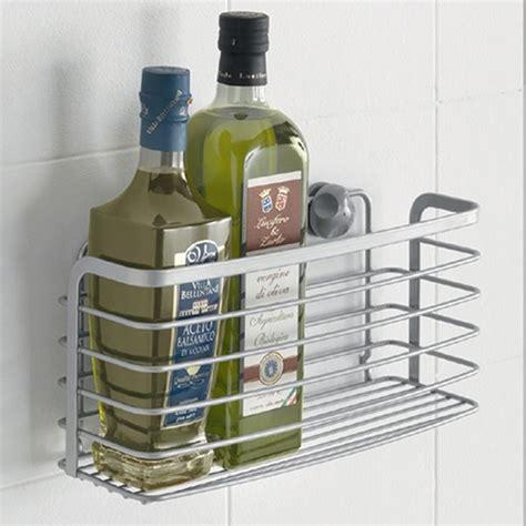 range bouteille cuisine range bouteille cuisine wikilia fr