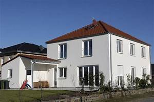 Haus Kaufen Oberschleißheim : bewerten gutachten verkaufen m nchen immobilienmakler immobilienverkauf ~ Orissabook.com Haus und Dekorationen