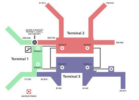 aerotel singapore changi airport singapore airport hotel
