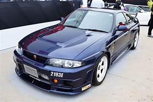 Nissan, Skyline, Gtr, R33, Nismo, 400r