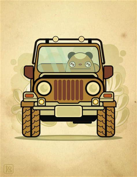 i love my jeep i love my jeep by tora28142 on deviantart