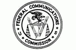 FCC Shifting Definition of 'Universal Service' to Focus ...