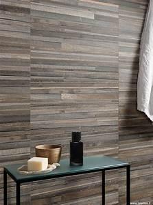 Gems, Petrified, Wood, Look, Italian, Floor, U0026, Wall, Tile