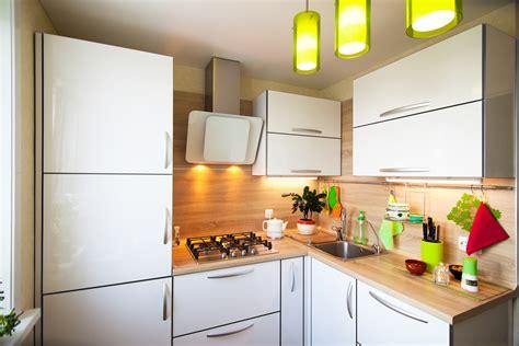 comment agencer sa cuisine comment optimiser une cuisine