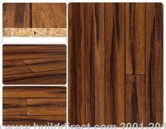 Pergo Max 5 in W x 3.97 ft L Visconti Walnut High Gloss