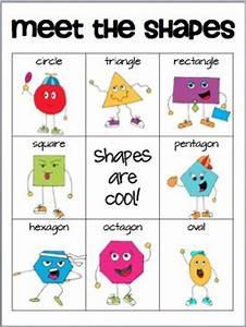 Tooth Chart With Numbers And Letters 10 Fun Activities For Teaching Math Modern Homeschool Family