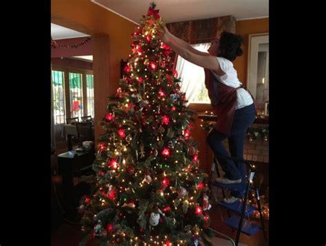 dise 241 adora arma y decora tu 225 rbol de navidad a domicilio
