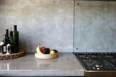 designs for kitchen backsplash 1000 images about tile ideas for splash back on 6670
