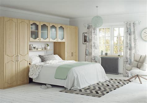 tc bedrooms handcrafted fitted bedroom furniture