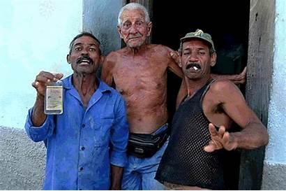 Borracho Cuba Cubanos Como Borrachos Resistir Botella